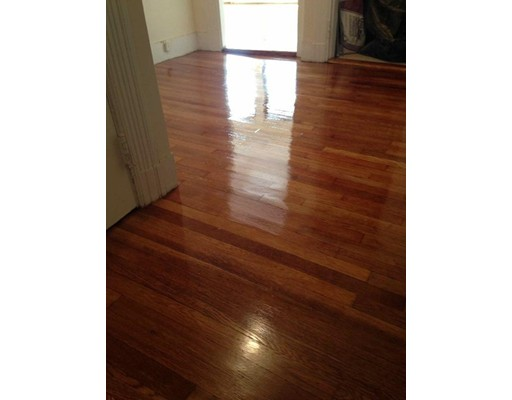Additional photo for property listing at 9 Sewall  布鲁克莱恩, 马萨诸塞州 02446 美国