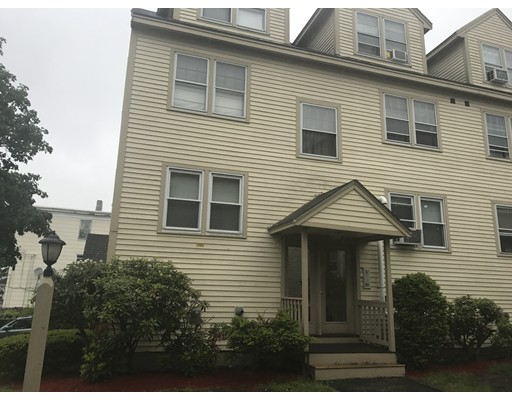 312 Water St 1, Lawrence, MA 01841