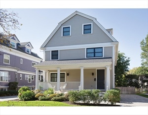 86 Babcock St 1 is a similar property to 300 Kent St  Brookline Ma