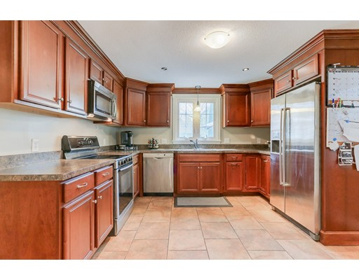 Additional photo for property listing at 505 Converse Street  Longmeadow, Massachusetts 01106 United States