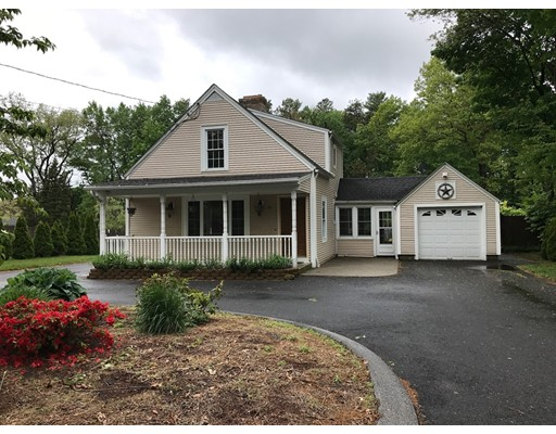 24 Three Rivers Road, Wilbraham, MA 01095