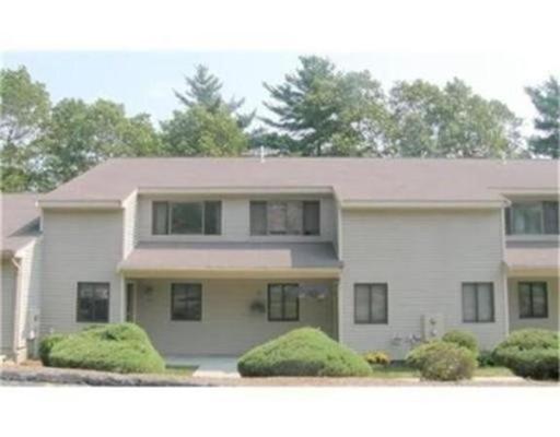 Additional photo for property listing at 179 Highwood Drive  富兰克林, 马萨诸塞州 02038 美国