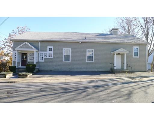 24 Winter Street, Peabody, MA 01960