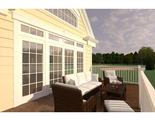 Additional photo for property listing at 18 Village Drive  Middleton, Massachusetts 01949 Estados Unidos