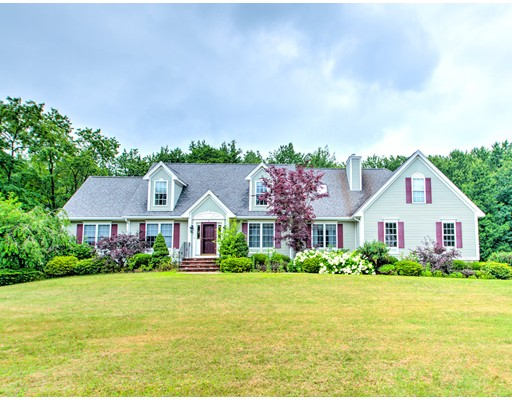 Additional photo for property listing at 16 Flintlock Road  Salem, Nueva Hampshire 03079 Estados Unidos