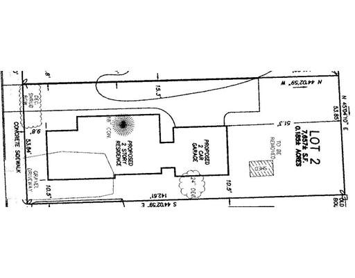 12 N. Atkinson Street, Newburyport, MA 01950