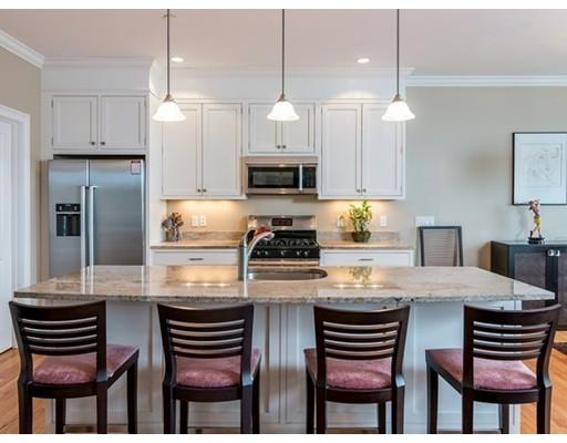 Condominium for Sale at 10 Moray Ipswich, Massachusetts 01938 United States