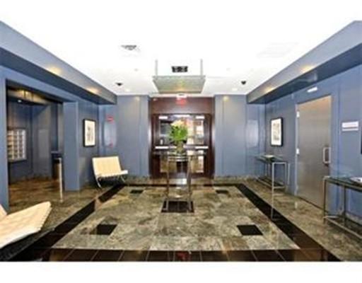 独户住宅 为 出租 在 234 Causeway Street 波士顿, 马萨诸塞州 02114 美国
