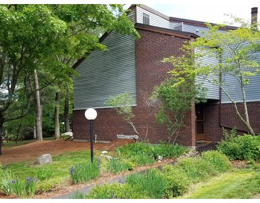 独户住宅 为 出租 在 236 Brown Bear Crossing 阿克顿, 马萨诸塞州 01718 美国