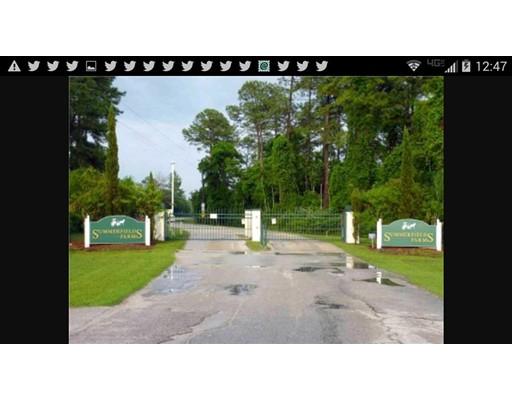 أراضي للـ Sale في Address Not Available Deltona, Florida 32738 United States