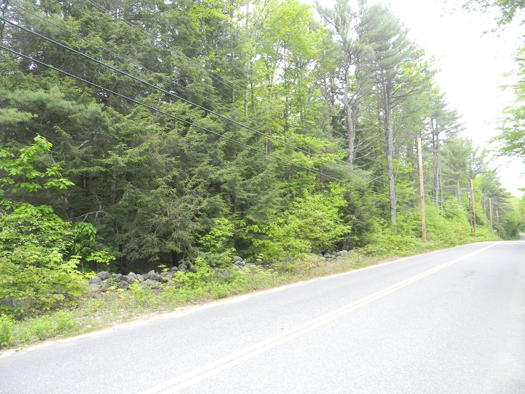 Property for sale at 0 Athol Richmond Road, Royalston,  Massachusetts 01368