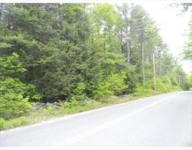 Property for sale at 0 Athol Richmond Road, Royalston,  Massachusetts 01368