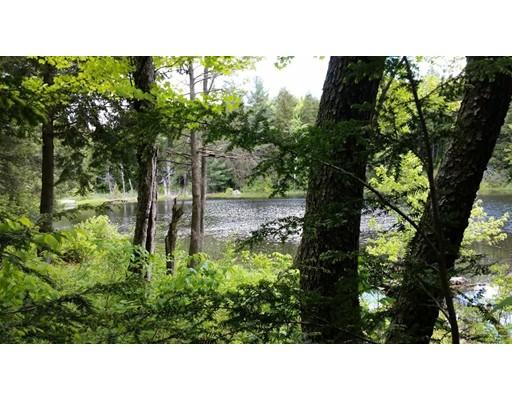 0 Trail Cir, Becket, MA, 01223