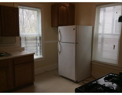 Casa Unifamiliar por un Alquiler en 5 Normandy Street Boston, Massachusetts 02121 Estados Unidos