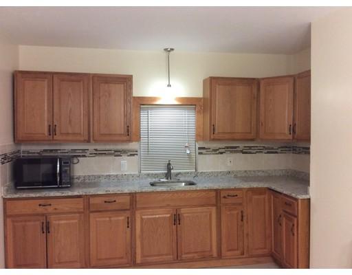 Additional photo for property listing at 115 Vane Street  Revere, 马萨诸塞州 02151 美国