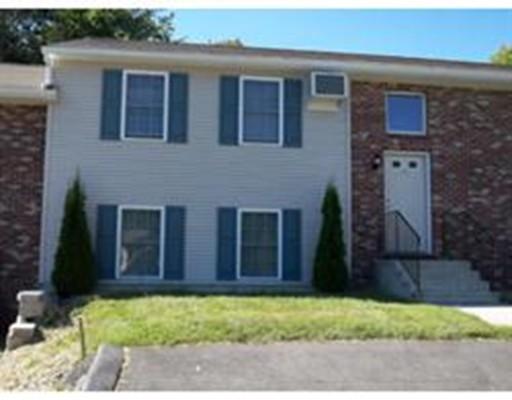 Condominium for Sale at 930 Templeton Road Athol, Massachusetts 01331 United States