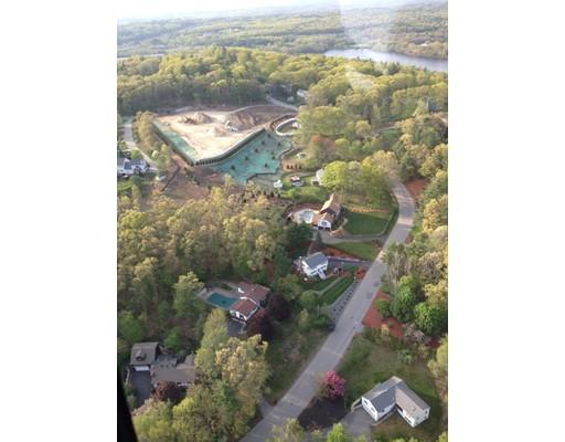 Terreno por un Venta en Address Not Available Tewksbury, Massachusetts 01876 Estados Unidos