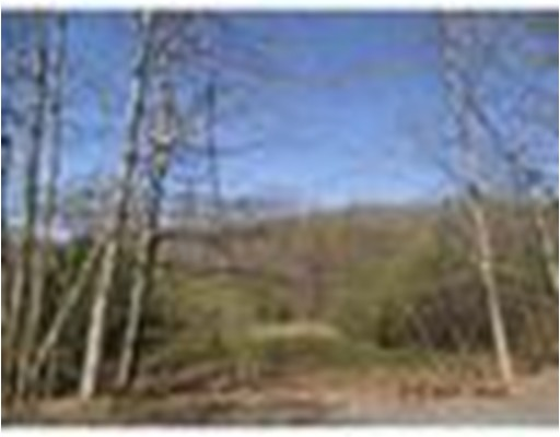 Additional photo for property listing at 41 Finlay Road  Sturbridge, Massachusetts 01518 Estados Unidos