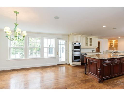 164 Forest Street, Wellesley, MA, 02481