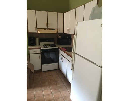 Additional photo for property listing at 38 Worcester Square  Boston, Massachusetts 02118 Estados Unidos