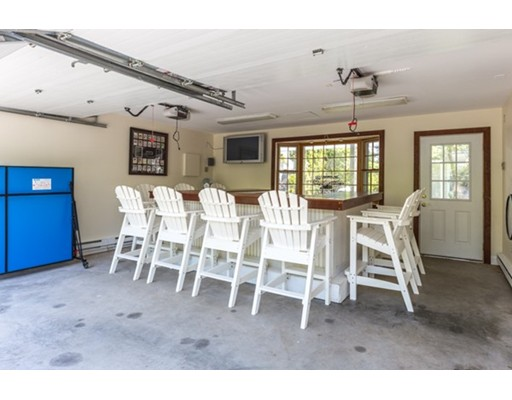 Single Family Home for Sale at 56 Marmion Way Rockport, 01966 United States