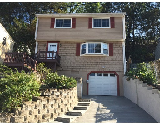 114 Amherst Ave, Waltham, MA 02451