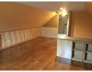 1277 OLD SANDWICH RD, PLYMOUTH, MA 02360  Photo