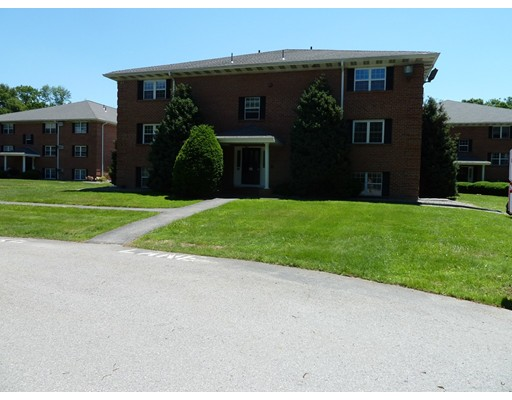 Single Family Home for Rent at 77 Leonard Road Boxborough, Massachusetts 01719 United States