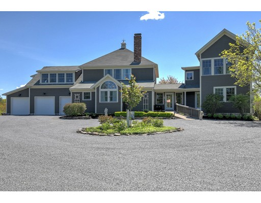 Additional photo for property listing at 417 Tremont Avenue  Rehoboth, 马萨诸塞州 02769 美国