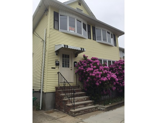 Additional photo for property listing at 58 Windsor Road  Medford, Massachusetts 02155 Estados Unidos