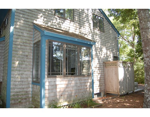 4 Peases Point Road, Chilmark, MA, 02535