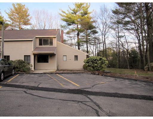 Additional photo for property listing at 183 Highwood Drive  Franklin, Massachusetts 02038 Estados Unidos