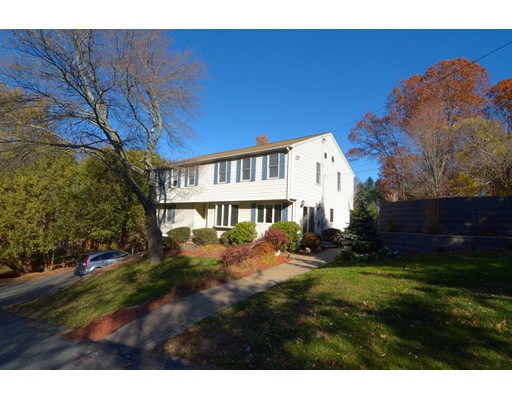 10 BROOK LANE, Southborough, MA 01772