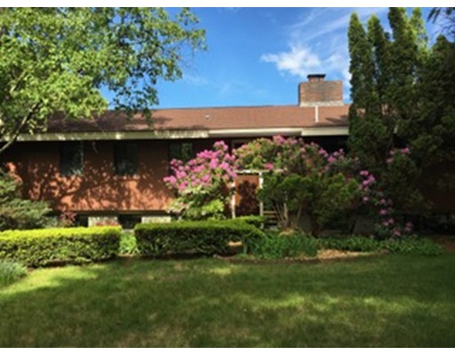580 Concord Ave, Lexington, MA 02421