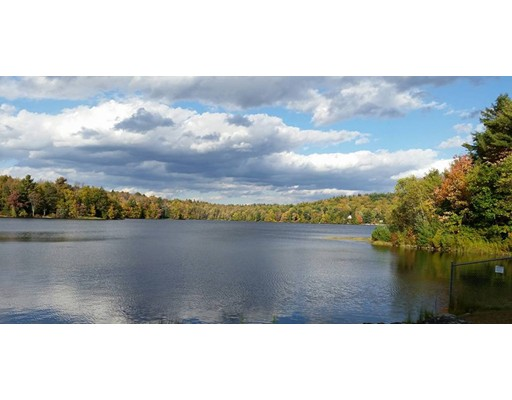Land for Sale at Woodchuck Holw Woodchuck Holw Tolland, Massachusetts 01034 United States