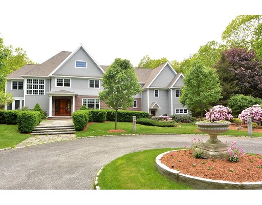 Casa Unifamiliar por un Venta en 61 Ball Hill Road Berlin, Massachusetts 01503 Estados Unidos