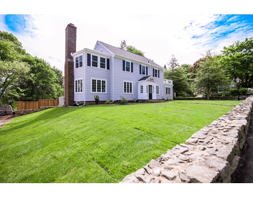 Additional photo for property listing at 65 GRANDVIEW  Lincoln, Rhode Island 02865 Estados Unidos