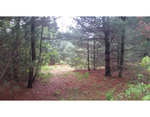 0 LOT Upper Hampden Rd, Monson, MA 01057