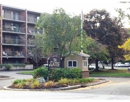 独户住宅 为 出租 在 146 Marble Street 斯托纳姆, 02180 美国