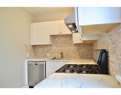 Maison unifamiliale pour l à louer à 144 Union Street Everett, Massachusetts 02149 États-Unis