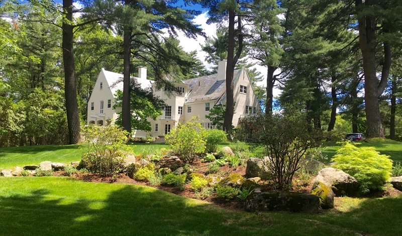 Property listings in Concord - The Carucci Group | Gibson Sotheby\'s