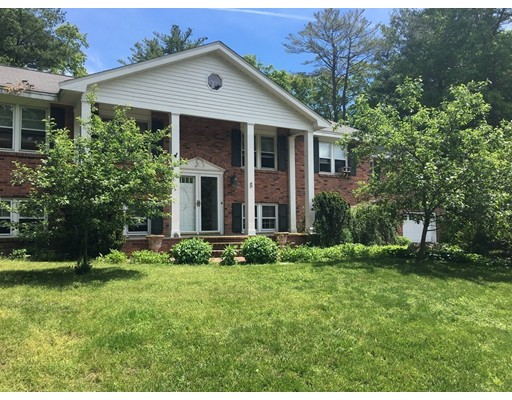 8 Gateway  Lane, Beverly, MA 01915