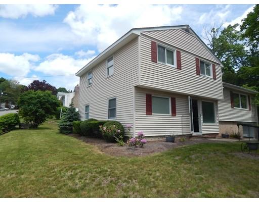 132 Concord Rd, Marlborough, MA 01752