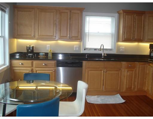 Casa Unifamiliar por un Alquiler en 431 Trapelo Road Belmont, Massachusetts 02478 Estados Unidos