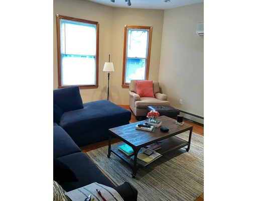 Additional photo for property listing at 711 East Fifth Street  Boston, Massachusetts 02127 United States