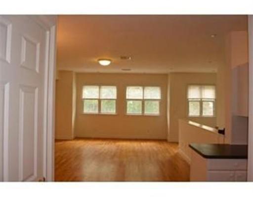 Single Family Home for Rent at 244 East 8th Street Boston, Massachusetts 02127 United States