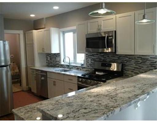 Additional photo for property listing at 61 Broadway  Arlington, Massachusetts 02474 Estados Unidos