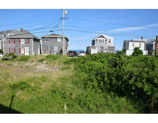 Land for Sale at Cove Marshfield, 02020 United States