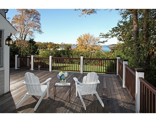 Additional photo for property listing at 21 Cottage Street  Hingham, Massachusetts 02043 Estados Unidos