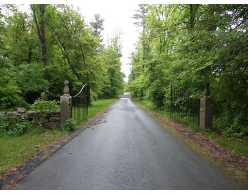 Land for Sale at 766 Main Street Acushnet, Massachusetts 02743 United States